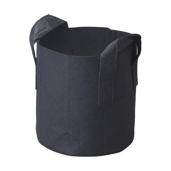 RoomClip商品情報 - ナチュラルライフステーション たためる布プランター 12L