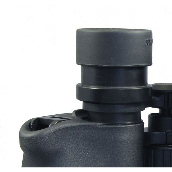 【MIZAR-TEC】ミザールテック 7倍50ミリ口径 スタンダード双眼鏡 SBW-7050 /10点入り(代引き不可)