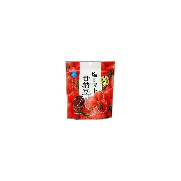 味源 5523塩トマト甘納豆 140g 食品