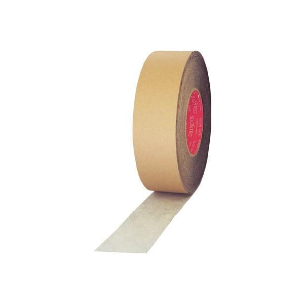 スリオン 片面スーパーブチルテープ 75mm 442000-20-75X20 テープ用品・気密防水テープ