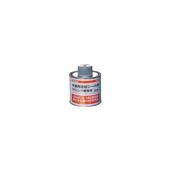 スリーボンド 水道用液状シール剤 TB4221 TB4221 接着剤・補修剤・配管用シール剤