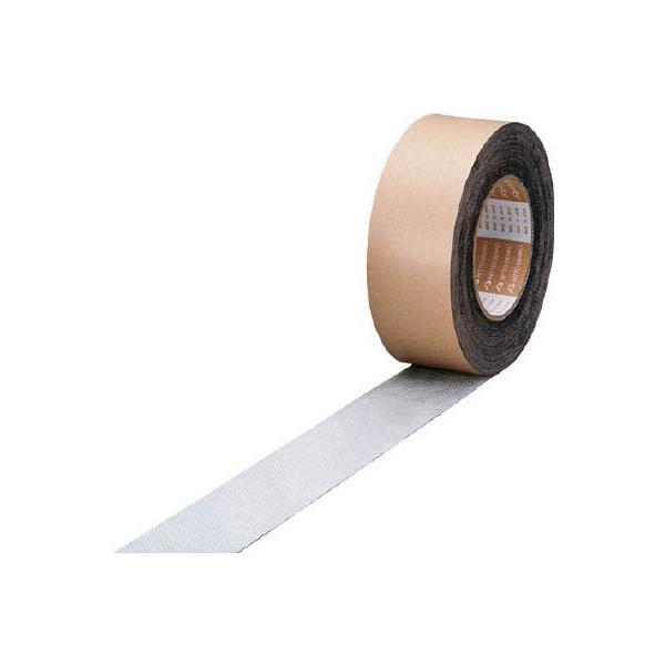日東 防水気密テープ No.6931 100mm×20m 片面 NO6931-100 テープ用品・気密防水テープ