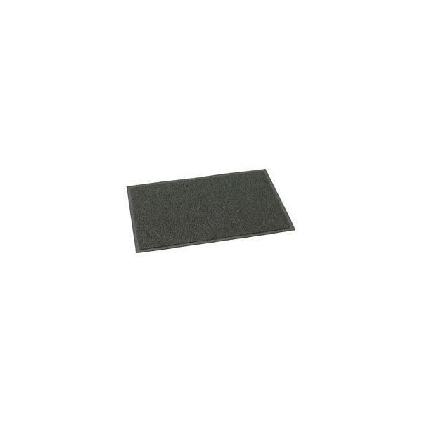 テラモト ケミタングルソフト W90×D60cm