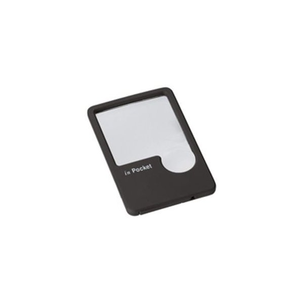(業務用2セット)ビクセン ルーペ LEDポケット45