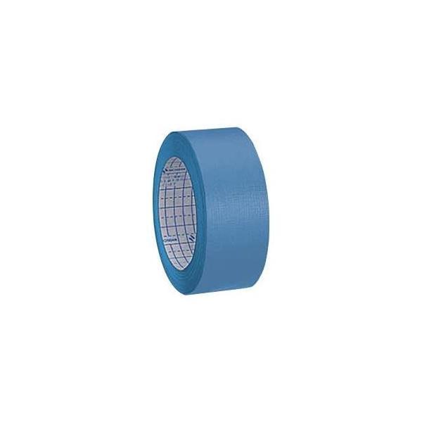 (業務用セット) ニチバン 製本テープ 空 (3.5cm×10m) 〔×10セット〕