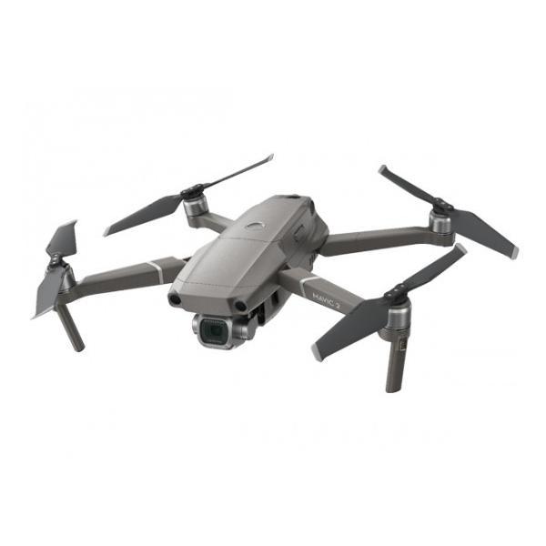 DJI ドローン MAVIC 2 PRO + MAVIC 2 Fly More Kit 国内正規品 損害賠償保険初年度無償|rct-one|02