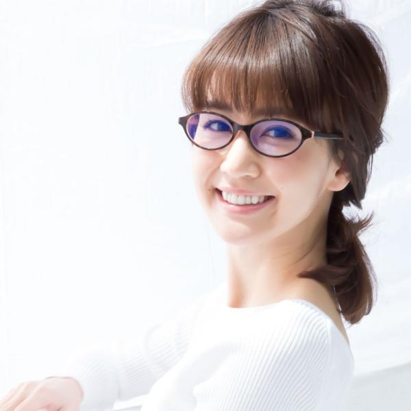老眼鏡 ブルーライトカット リーディンググラス おしゃれシニアグラス 女性用 レディース 高級アセテート使用 オーバルモデル(M-110)ケース付|readingglasses|13