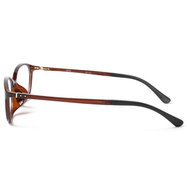 老眼鏡 ブルーライトカット 紫外線カット (M-112)|readingglasses|11