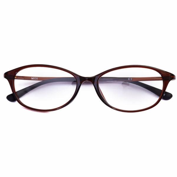 老眼鏡 ブルーライトカット 紫外線カット (M-112)|readingglasses|12