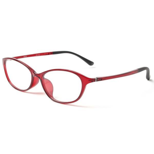 老眼鏡 ブルーライトカット 紫外線カット (M-112)|readingglasses|13