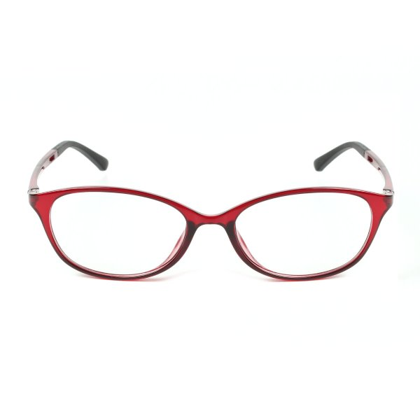 老眼鏡 ブルーライトカット 紫外線カット (M-112)|readingglasses|14