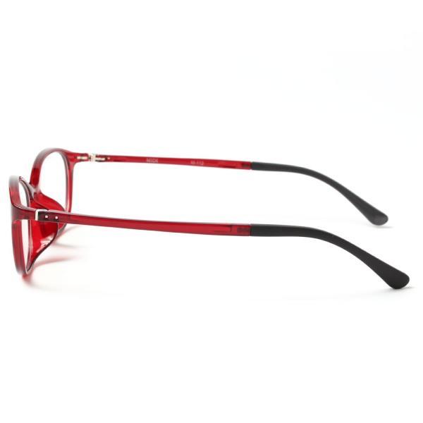 老眼鏡 ブルーライトカット 紫外線カット (M-112)|readingglasses|15