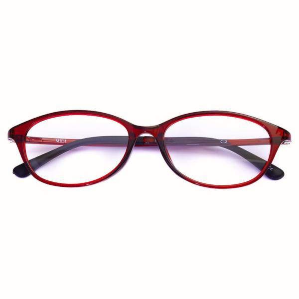 老眼鏡 ブルーライトカット 紫外線カット (M-112)|readingglasses|16