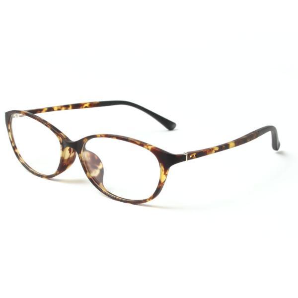老眼鏡 ブルーライトカット 紫外線カット (M-112)|readingglasses|17