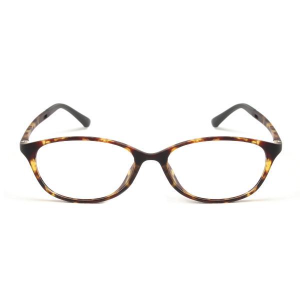 老眼鏡 ブルーライトカット 紫外線カット (M-112)|readingglasses|18