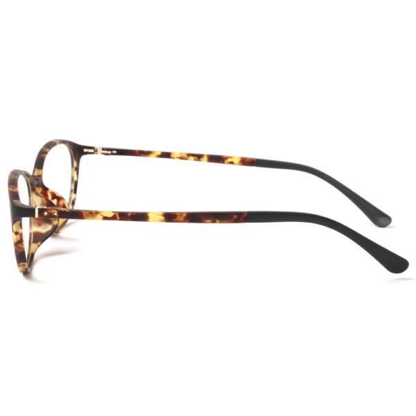 老眼鏡 ブルーライトカット 紫外線カット (M-112)|readingglasses|19