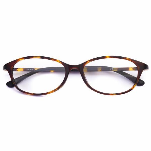 老眼鏡 ブルーライトカット 紫外線カット (M-112)|readingglasses|20