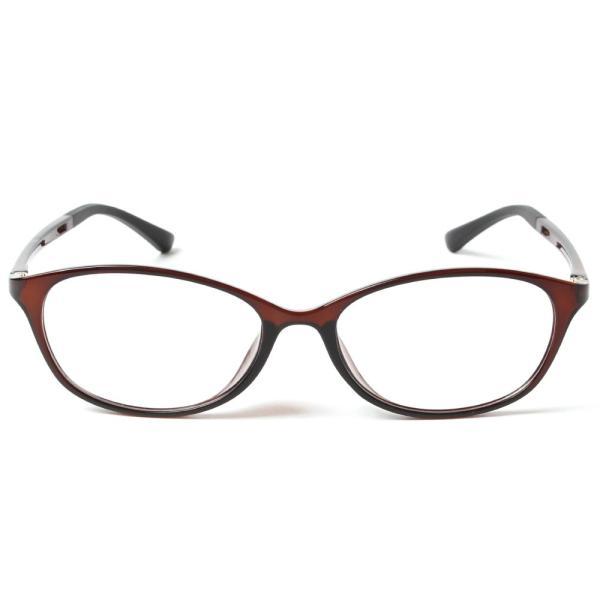 老眼鏡 ブルーライトカット 紫外線カット (M-112)|readingglasses|10