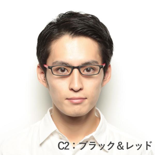 【お試し老眼鏡】 老眼鏡 おしゃれ リーディンググラス おしゃれシニアグラス 男性用 女性用 メンズ レディース バネ丁番 (M-202) ケースプレゼント|readingglasses|13