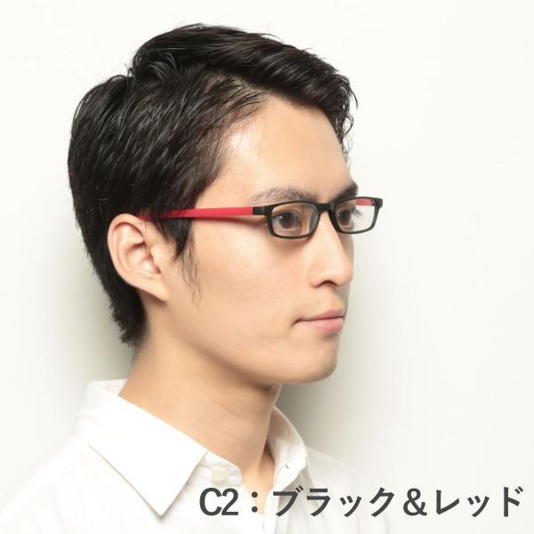 【お試し老眼鏡】 老眼鏡 おしゃれ リーディンググラス おしゃれシニアグラス 男性用 女性用 メンズ レディース バネ丁番 (M-202) ケースプレゼント|readingglasses|14