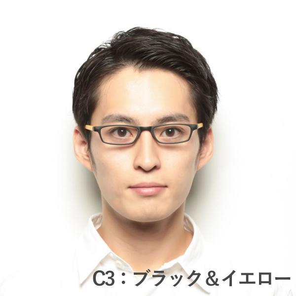 【お試し老眼鏡】 老眼鏡 おしゃれ リーディンググラス おしゃれシニアグラス 男性用 女性用 メンズ レディース バネ丁番 (M-202) ケースプレゼント|readingglasses|17