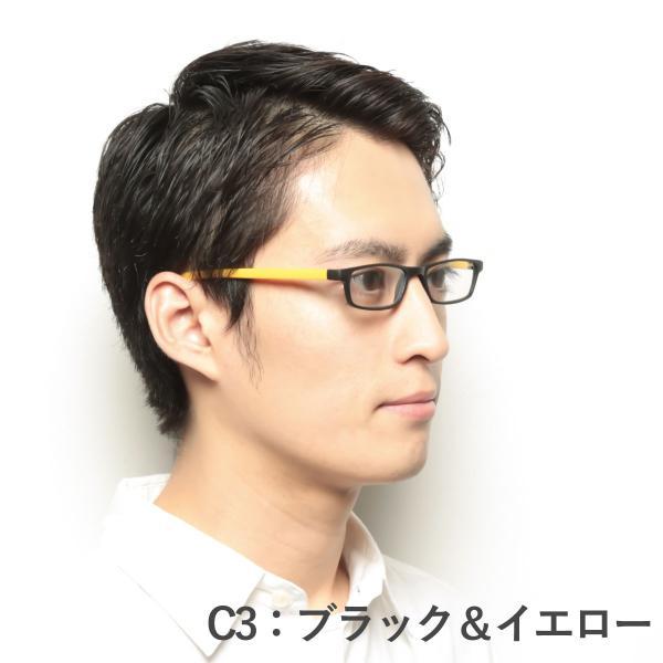 【お試し老眼鏡】 老眼鏡 おしゃれ リーディンググラス おしゃれシニアグラス 男性用 女性用 メンズ レディース バネ丁番 (M-202) ケースプレゼント|readingglasses|18