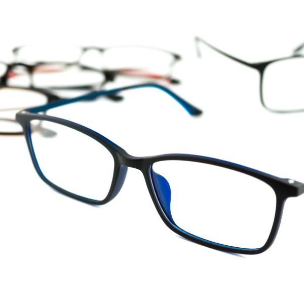 【交換・返品無料】はじめての老眼鏡に最適「レンズ度数+0.5」リーディンググラス ブルーライトカットとUV400で眼が疲れない!顔にフィットする形状記憶テンプル|readingglasses|12