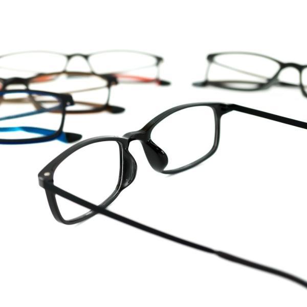 【交換・返品無料】はじめての老眼鏡に最適「レンズ度数+0.5」リーディンググラス ブルーライトカットとUV400で眼が疲れない!顔にフィットする形状記憶テンプル|readingglasses|13