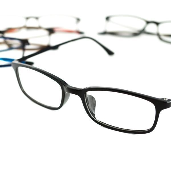 【交換・返品無料】はじめての老眼鏡に最適「レンズ度数+0.5」リーディンググラス ブルーライトカットとUV400で眼が疲れない!顔にフィットする形状記憶テンプル|readingglasses|14
