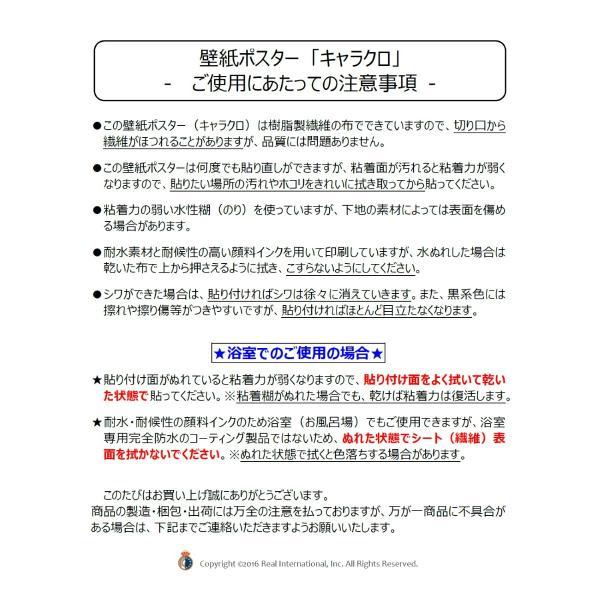 絵画風 壁紙ポスター  さくら 夜桜 大阪 夜景 ライトアップ キャラクロ OSK-005A2 (A2版 594mm×420mm) real-inter 09