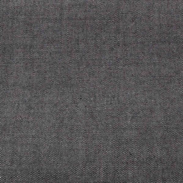BOLZONELLA(ボルゾネッラ)コットン シャンブレー レギュラーカラー ブザムシャツ realclothing 02