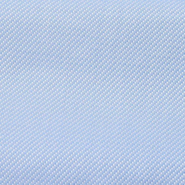 Stile Latino(スティレ ラティーノ)コットン ジャガード ワイドカラー ドレスシャツ|realclothing|02