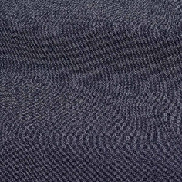 giab's ARCHIVIO ジャブスアルキヴィオ ring別注MASACCIO シャカデニム ナイロン ポリエステル ストレッチ 1プリーツ パンツ realclothing 09