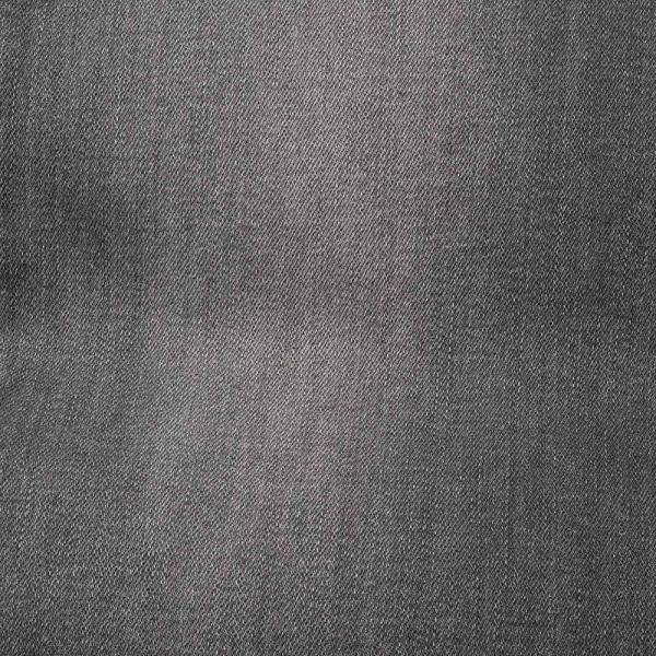 PT TORINO DENIM ピーティートリノデニム コットン レーヨン ポリエステル ストレッチ ウォッシュド ブラックデニムパンツ SWING/SUPERSLIM FIT|realclothing|11