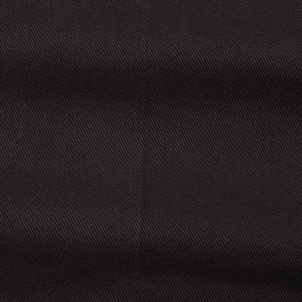 PT TORINO DENIM ピーティートリノデニム コットン ストレッチ ウォッシュド ブラックデニムパンツ REGGAE/TAPERED FIT realclothing 11