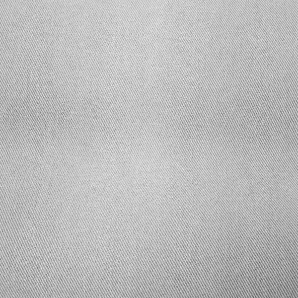 PT TORINO DENIM ピーティートリノデニム コットン ストレッチ ウォッシュド ブラックデニムパンツ SWING/SUPERSLIM FIT|realclothing|11