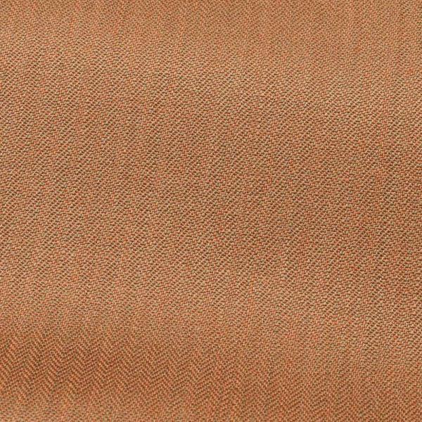 PT01(ピーティーゼロウーノ)THE DRAPER ウール ソラーロ 2プリーツ パンツ GENTLEMAN FIT|realclothing|02