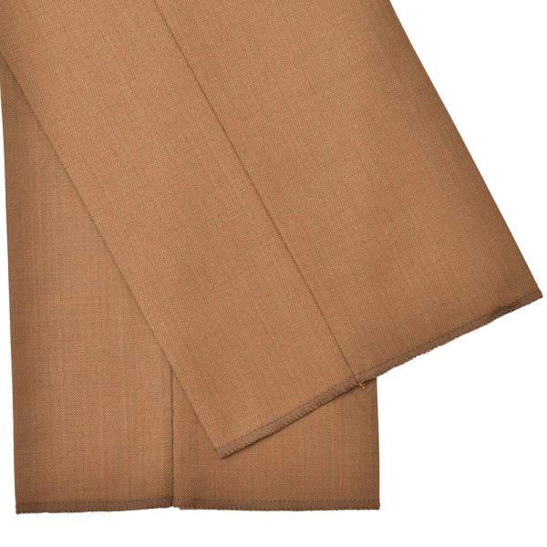PT01(ピーティーゼロウーノ)THE DRAPER ウール ソラーロ 2プリーツ パンツ GENTLEMAN FIT|realclothing|04