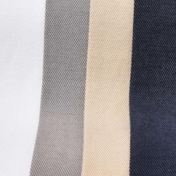 PT01(ピーティーゼロウーノ)COCKTAIL PREMIERE リヨセル リネン コットン 1プリーツ パンツ GENTLEMAN FIT|realclothing|02