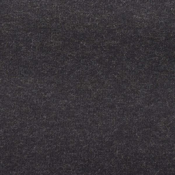 CIRCOLO 1901(チルコロ)コットン ストレッチ ジャージー メランジ ノープリーツ シャーリングパンツ|realclothing|02
