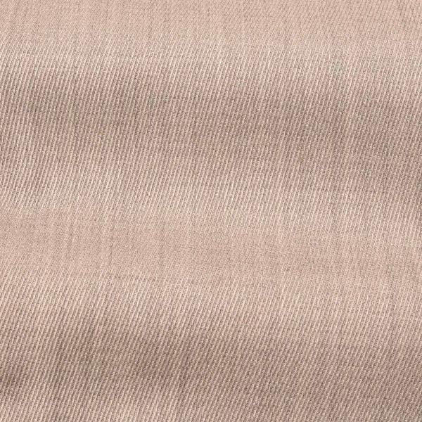 BORELIO ボレリオCHAD2 ウール ツイル ノープリーツ シャーリングパンツ|realclothing|09