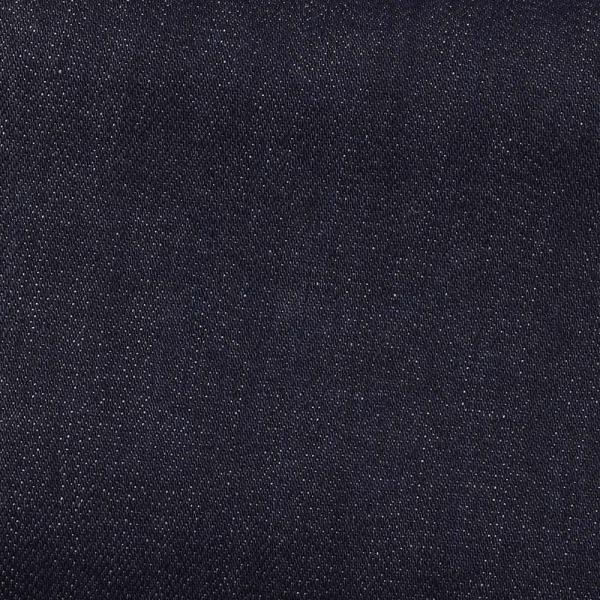 giab's ARCHIVIO(ジャブスアルキヴィオ)ring別注MASACCIO コットン ストレッチ オーバーダイデニム 1プリーツ パンツ|realclothing|09