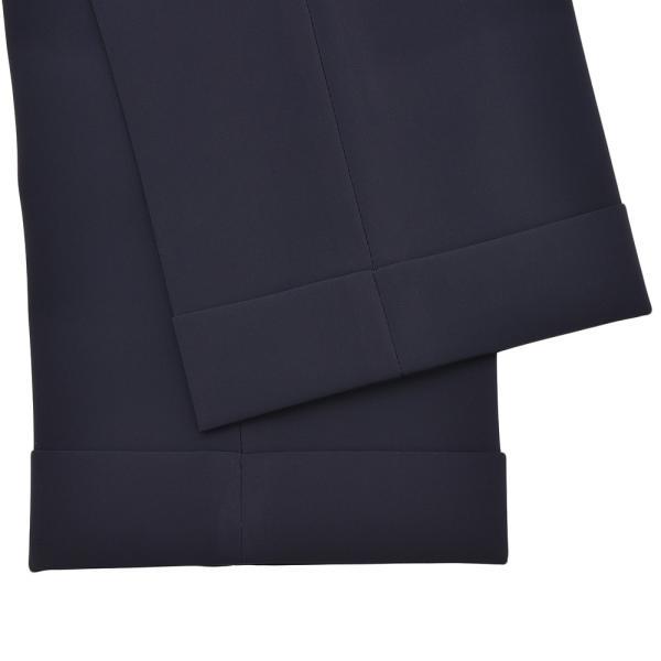 PT01(ピーティーゼロウーノ)KULT BETA ナイロン ストレッチ パッカブル 1プリーツ パンツ【SALE 40%OFF】|realclothing|14