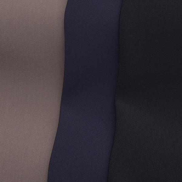 PT01(ピーティーゼロウーノ)KULT BETA ナイロン ストレッチ パッカブル 1プリーツ パンツ【SALE 40%OFF】|realclothing|16
