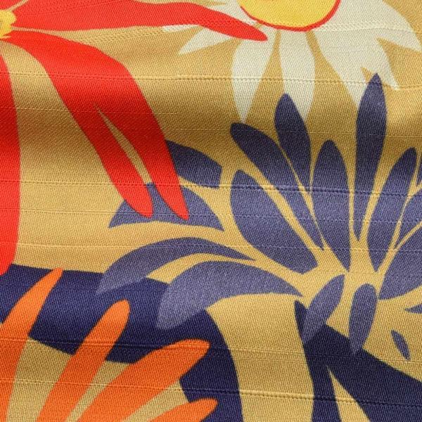 PT TORINO ピーティー トリノ コットン ジャガード  ボタニカル ノープリーツショートパンツ BERMUDA【MORE SALE 30%OFF】|realclothing|11