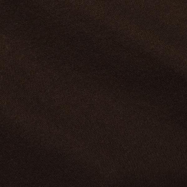 COHERENCE(コヒーレンス)ウール ナイロン ブランケットジャージー ライナー ベスト|realclothing|03