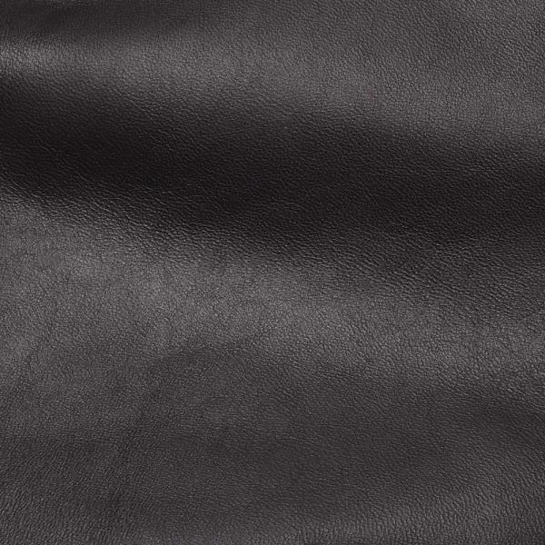 Valstar(ヴァルスター)ホースレザー ダブルライダースジャケット|realclothing|13