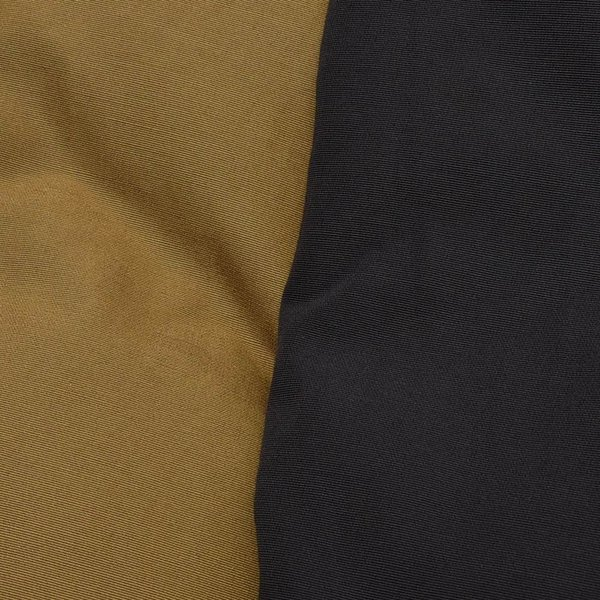 WOOLRICH(ウールリッチ)ARCTIC PARKA ML アークティクパーカ コットン ナイロン 60/40クロス ダウンジャケット|realclothing|02
