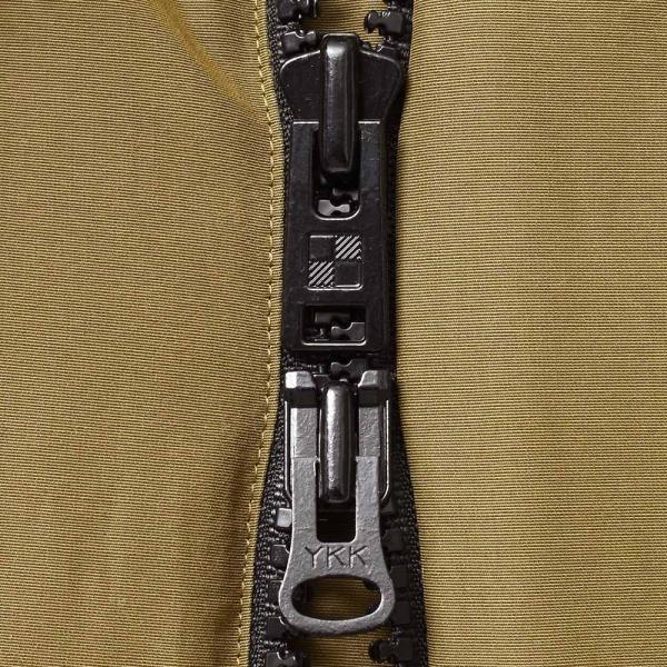 WOOLRICH(ウールリッチ)ARCTIC PARKA ML アークティクパーカ コットン ナイロン 60/40クロス ダウンジャケット|realclothing|11
