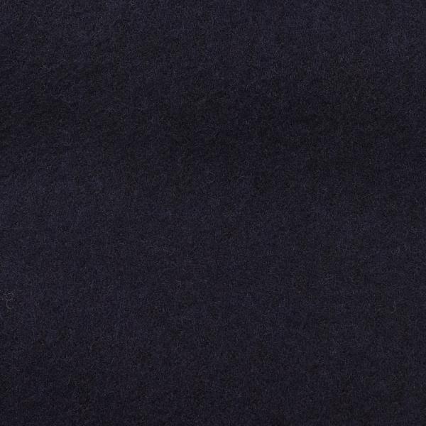 LARDINI(ラルディーニ)ウール カシミヤ ジャガードストライプ シングル3Bチェスターコート|realclothing|02